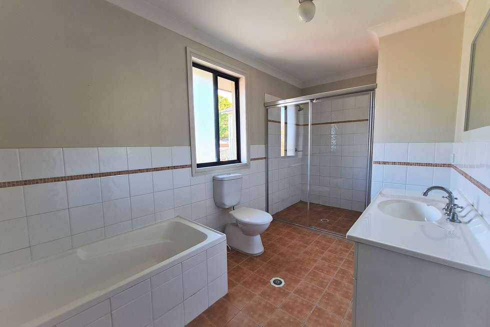 Fifth view of Homely townhouse listing, 4/32 Murray Street, Northmead NSW 2152
