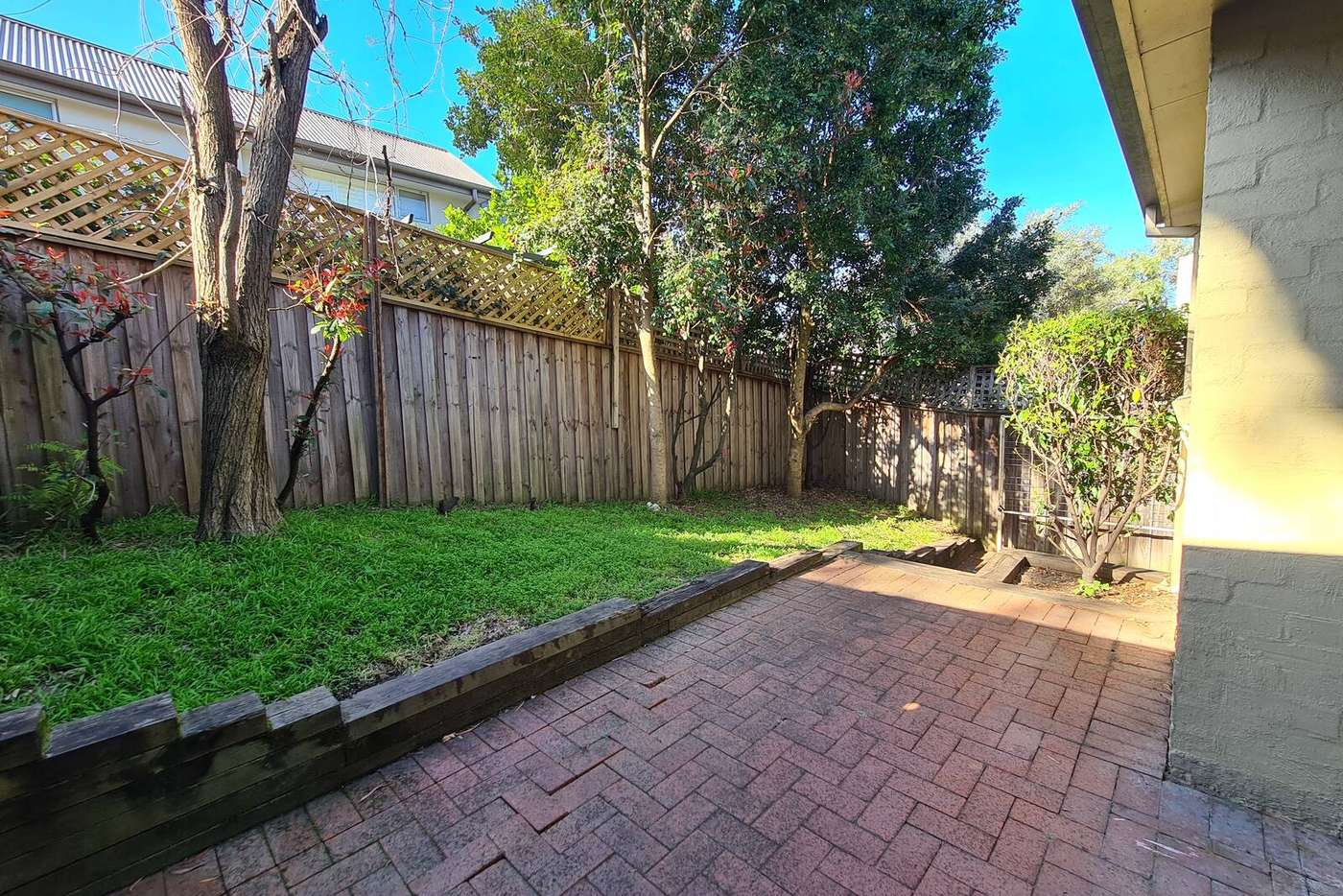 Seventh view of Homely townhouse listing, 4/32 Murray Street, Northmead NSW 2152