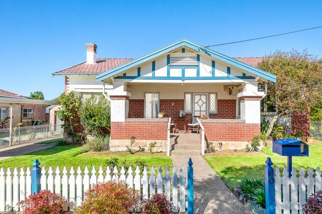 10 Owen Street, Willoughby NSW 2068