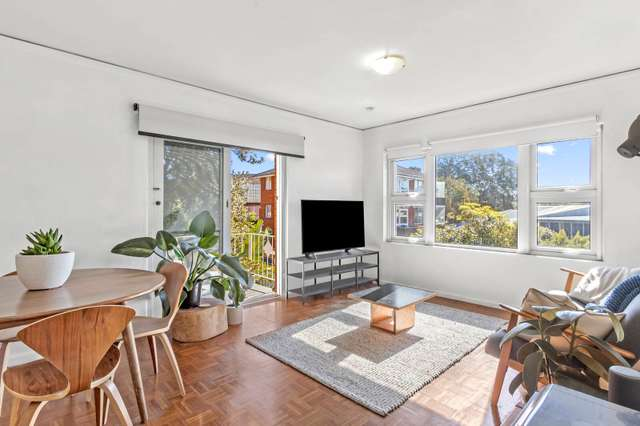 9/10 Campbell Parade, Manly Vale NSW 2093