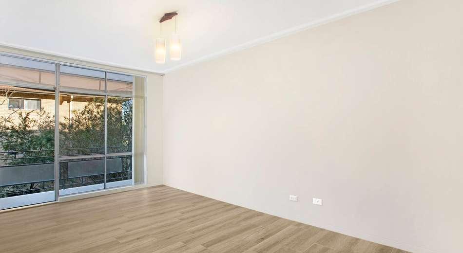 3/20 Hazelbank Road, Wollstonecraft NSW 2065