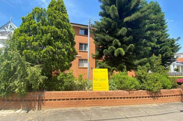 2/25 Marion Street, Parramatta NSW 2150