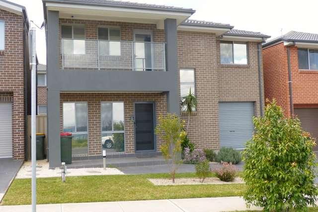 58 Grima Street, Schofields NSW 2762