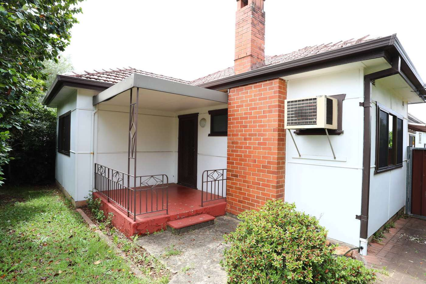 Main view of Homely house listing, 22 Raymond Ave, Northmead NSW 2152