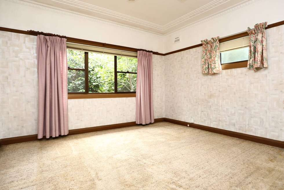 Second view of Homely house listing, 22 Raymond Ave, Northmead NSW 2152