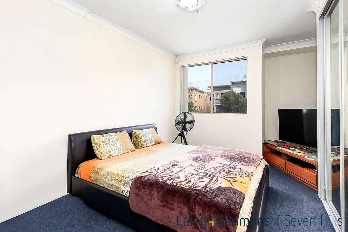 Fifth view of Homely apartment listing, 1/26 Napier Street, Parramatta NSW 2150