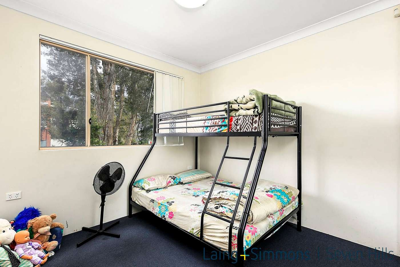 Sixth view of Homely apartment listing, 1/26 Napier Street, Parramatta NSW 2150