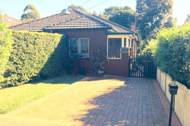 176 Sydney Street, Willoughby NSW 2068