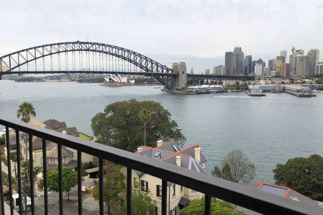 75/2 East Crescent Street, Mcmahons Point NSW 2060