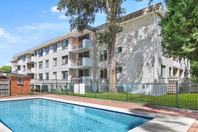 19/81-83 Florence Street, Hornsby NSW 2077