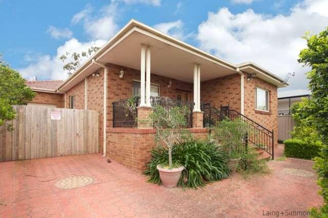 5 Fullagar Rd, Wentworthville NSW 2145