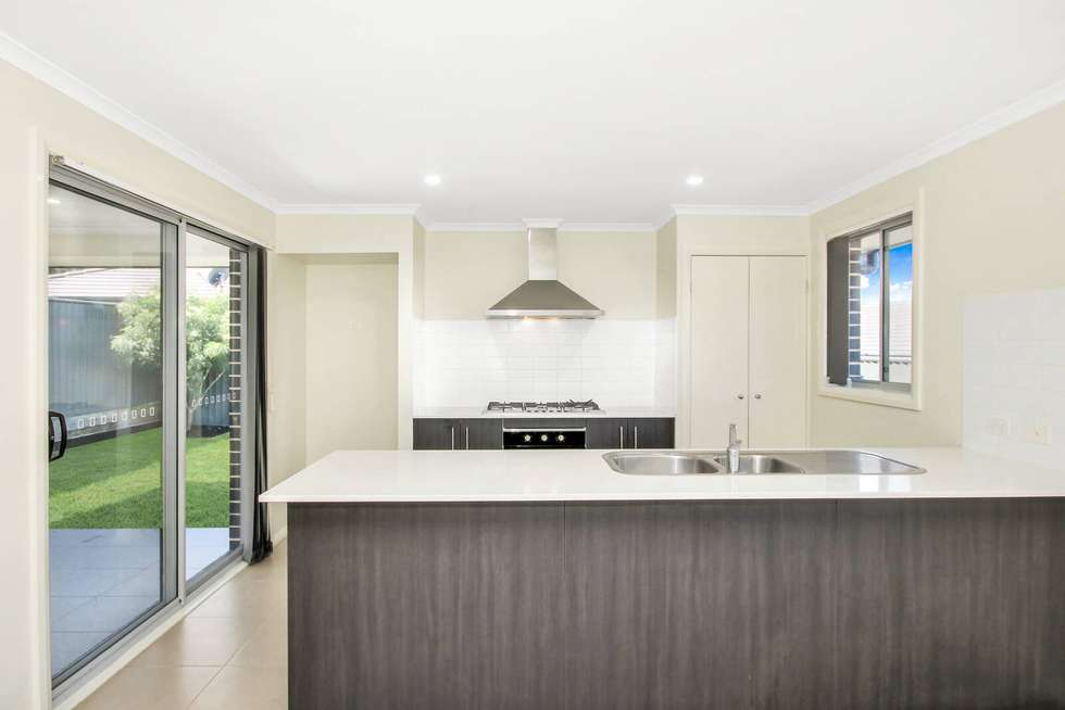 Second view of Homely house listing, 49 Portsmouth Circuit, Jordan Springs NSW 2747