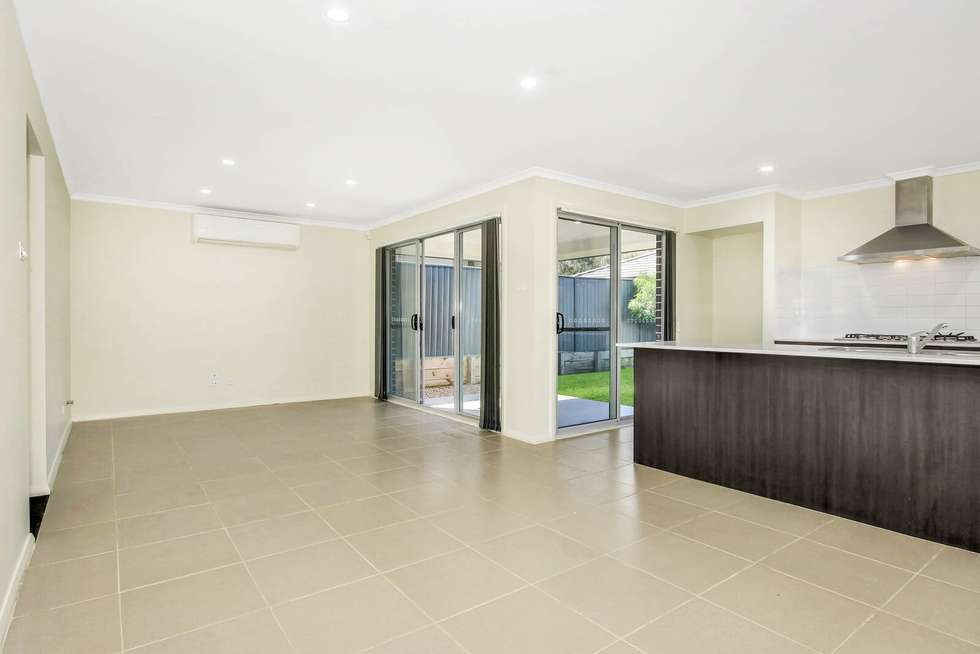 Third view of Homely house listing, 49 Portsmouth Circuit, Jordan Springs NSW 2747