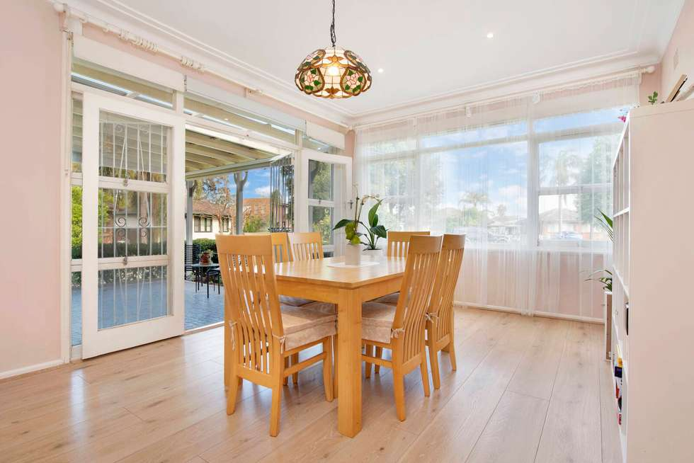 Fourth view of Homely house listing, 11 Attard Avenue, Marayong NSW 2148