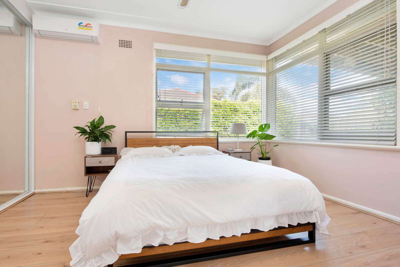 Sixth view of Homely house listing, 11 Attard Avenue, Marayong NSW 2148