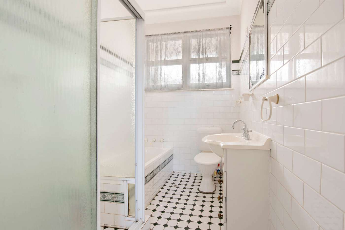 Seventh view of Homely house listing, 11 Attard Avenue, Marayong NSW 2148