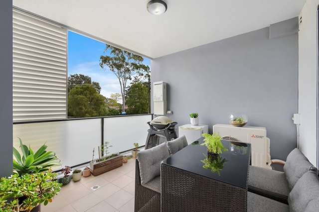 7/48-50 Lords Avenue, Asquith NSW 2077