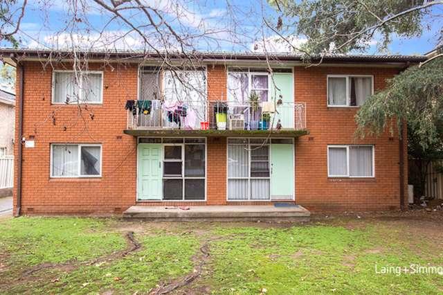 2/37 Isabella Street, North Parramatta NSW 2151
