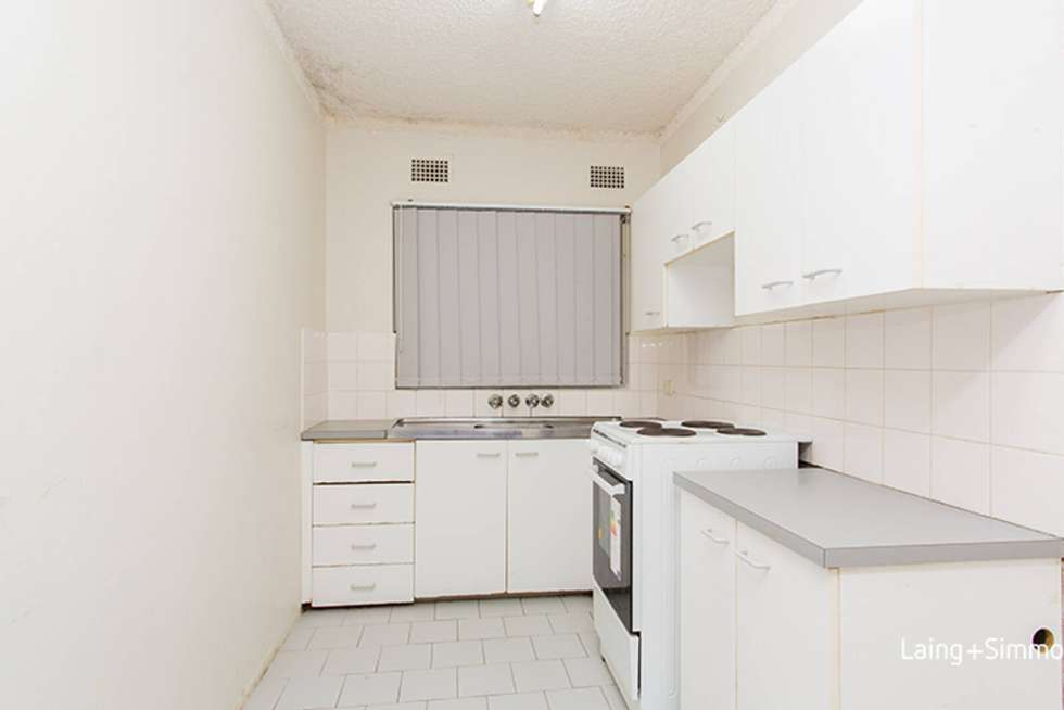 Second view of Homely unit listing, 2/37 Isabella Street, North Parramatta NSW 2151