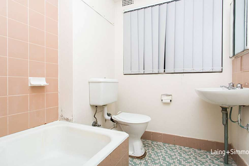 Third view of Homely unit listing, 2/37 Isabella Street, North Parramatta NSW 2151