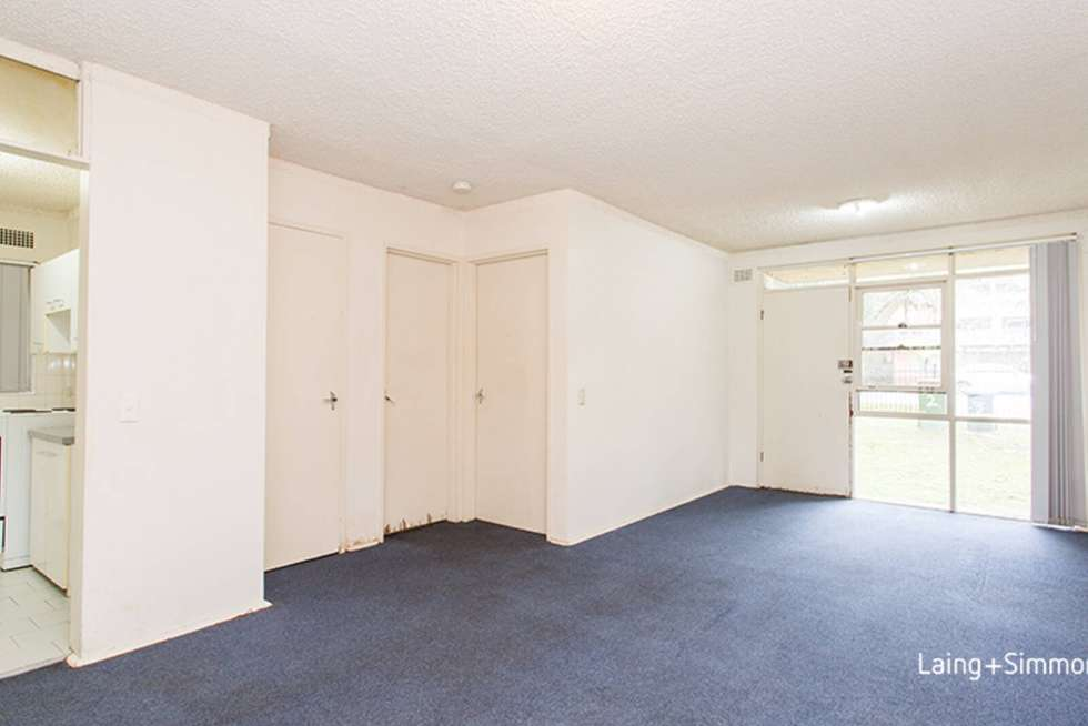 Fourth view of Homely unit listing, 2/37 Isabella Street, North Parramatta NSW 2151