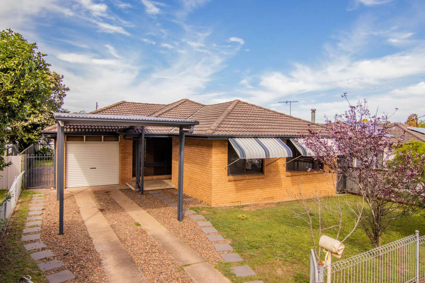 Main view of Homely house listing, 12 Queen Street, Branxton NSW 2335