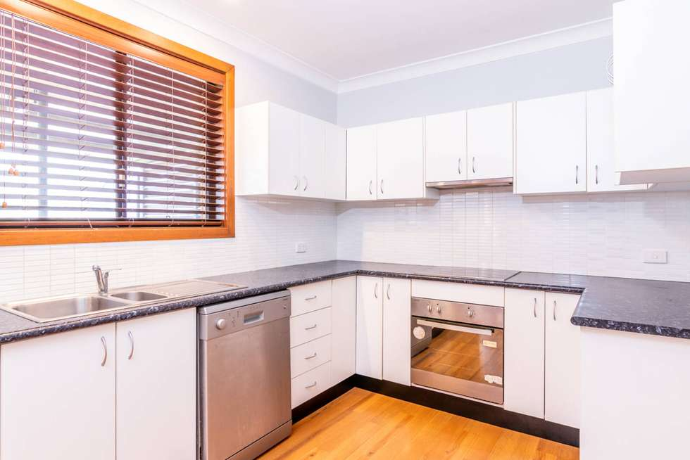 Second view of Homely house listing, 12 Queen Street, Branxton NSW 2335