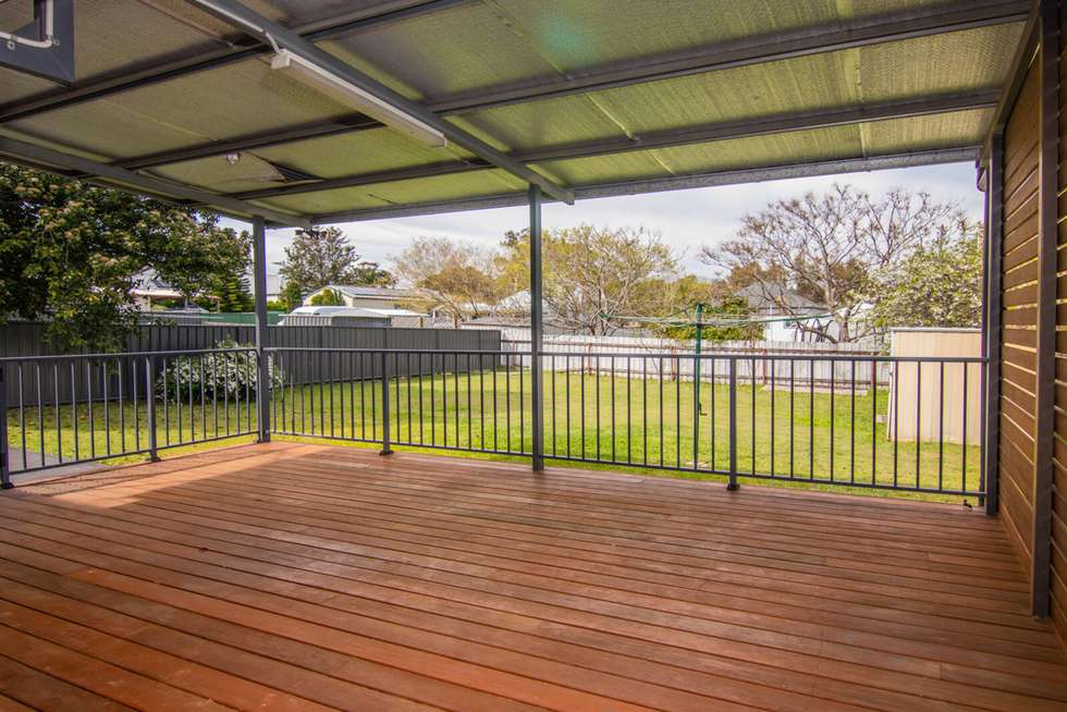 Third view of Homely house listing, 12 Queen Street, Branxton NSW 2335