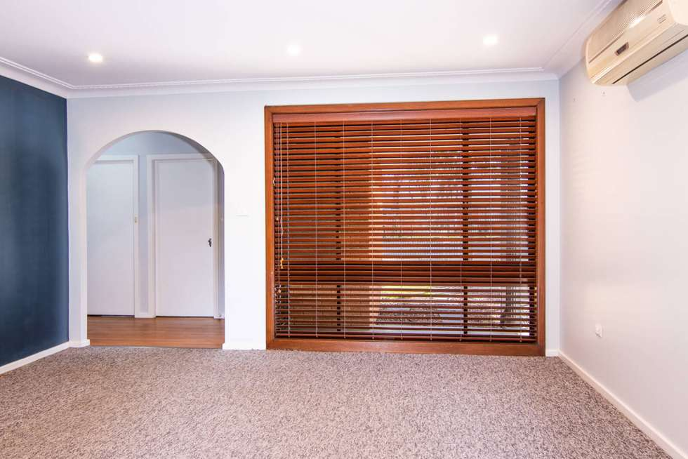 Fourth view of Homely house listing, 12 Queen Street, Branxton NSW 2335