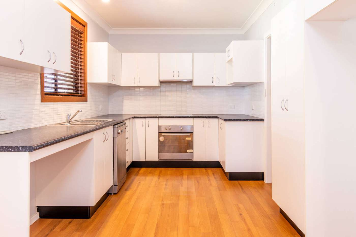 Sixth view of Homely house listing, 12 Queen Street, Branxton NSW 2335