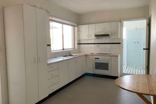 23B Albion Street, Waverley NSW 2024