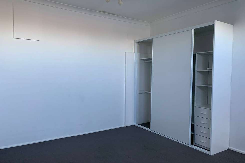Third view of Homely apartment listing, 23B Albion Street, Waverley NSW 2024