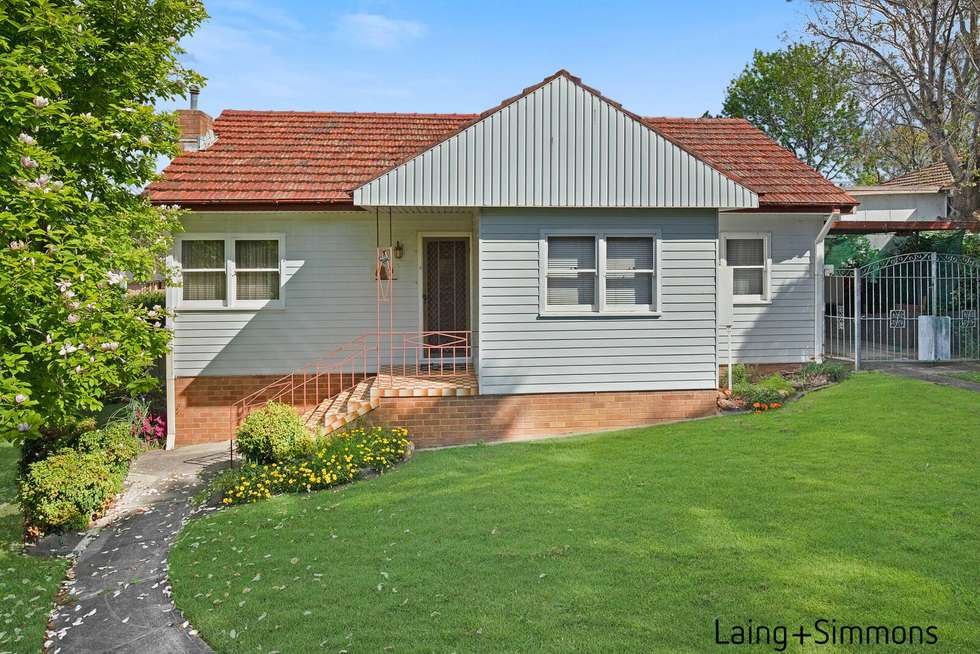 Third view of Homely house listing, 24 Page Street, Wentworthville NSW 2145