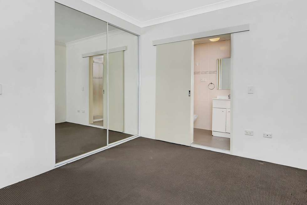 Fourth view of Homely apartment listing, 20/6-8 College Crescent, Hornsby NSW 2077