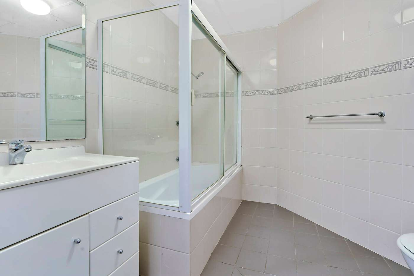 Fifth view of Homely apartment listing, 20/6-8 College Crescent, Hornsby NSW 2077