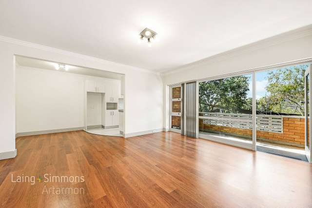 5/329-331 Victoria Avenue, Chatswood NSW 2067