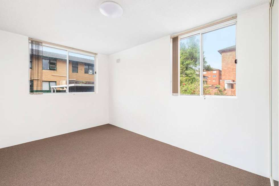 Third view of Homely apartment listing, 1/34 Jauncey Place, Hillsdale NSW 2036