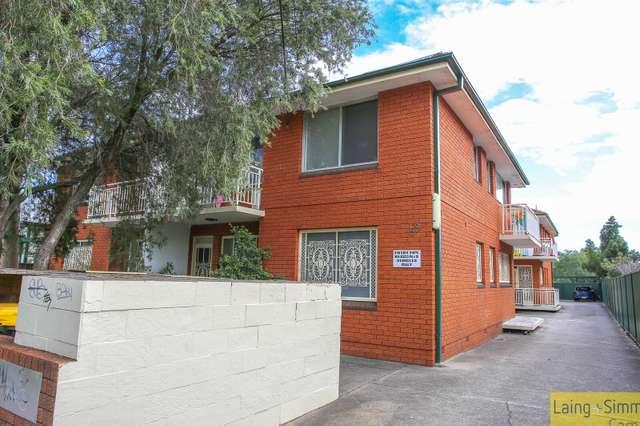 3/59 Eighth Avenue, Campsie NSW 2194