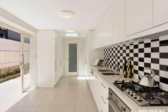 45 Pitt Street, Redfern NSW 2016