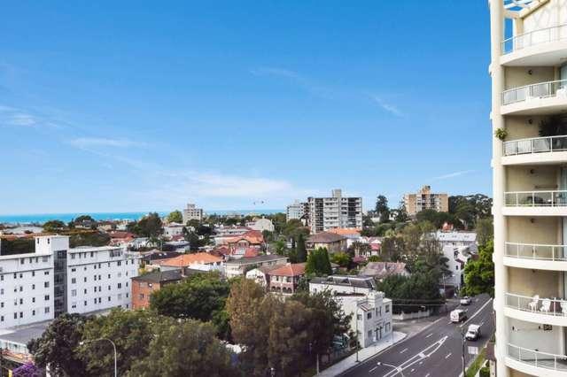 1 Bed/570 Oxford Street, Bondi Junction NSW 2022
