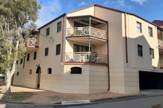 23/38 Cooyong Crescent, Toongabbie NSW 2146