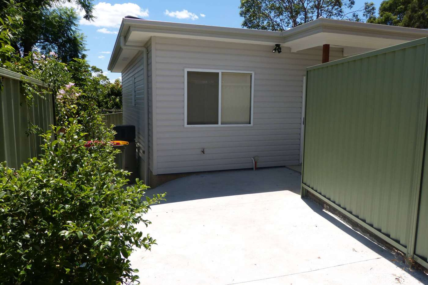 Main view of Homely house listing, 65a Nairana Drive, Marayong NSW 2148