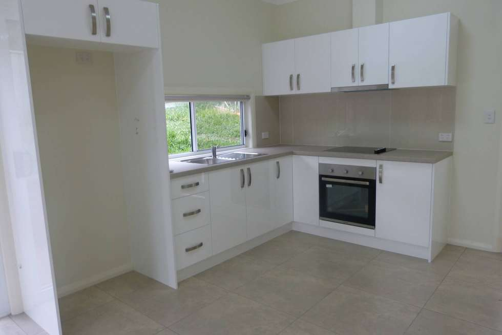 Third view of Homely house listing, 65a Nairana Drive, Marayong NSW 2148