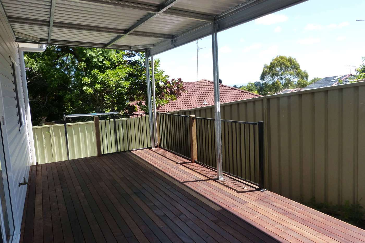 Seventh view of Homely house listing, 65a Nairana Drive, Marayong NSW 2148