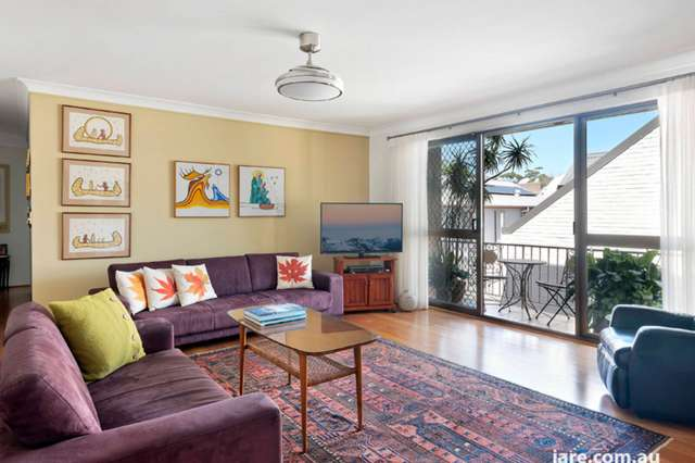 5/24-26 Clara Street, Erskineville NSW 2043