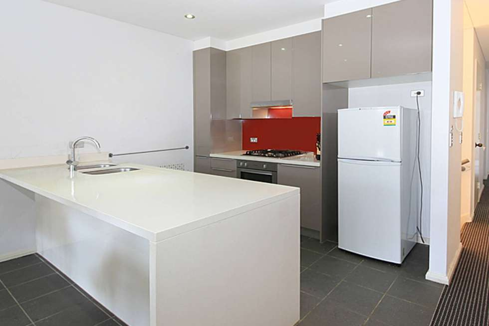 Third view of Homely apartment listing, 355/7 Hirst Street, Arncliffe NSW 2205