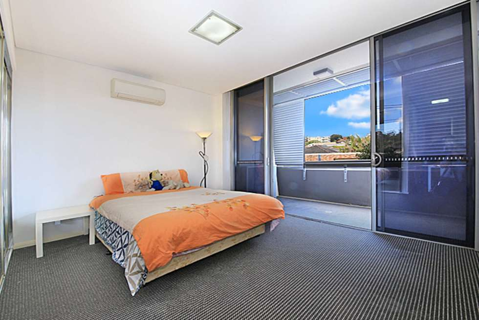 Fifth view of Homely apartment listing, 355/7 Hirst Street, Arncliffe NSW 2205