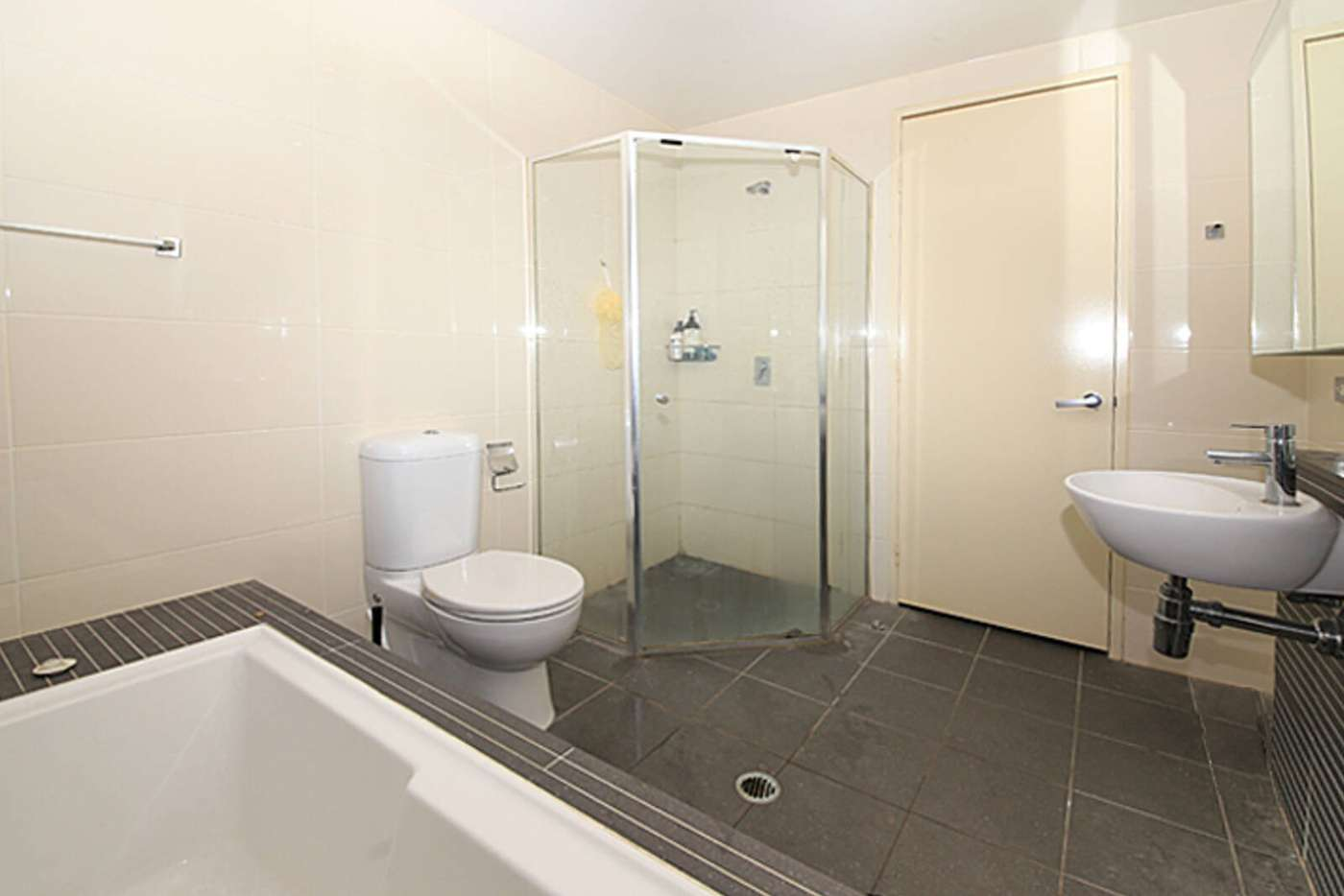 Sixth view of Homely apartment listing, 355/7 Hirst Street, Arncliffe NSW 2205