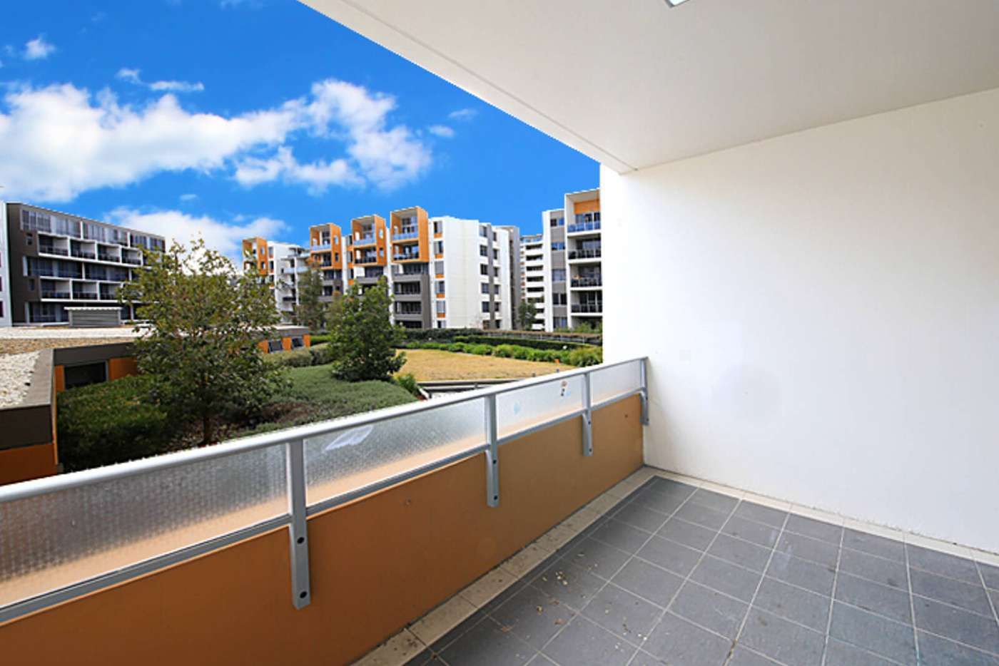 Seventh view of Homely apartment listing, 355/7 Hirst Street, Arncliffe NSW 2205