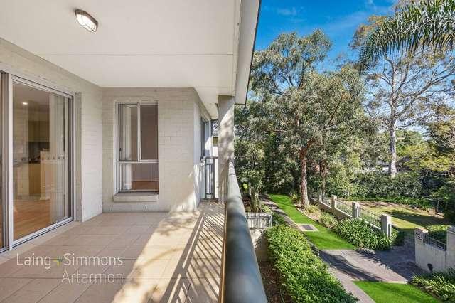 13/14-20 Eric Road, Artarmon NSW 2064